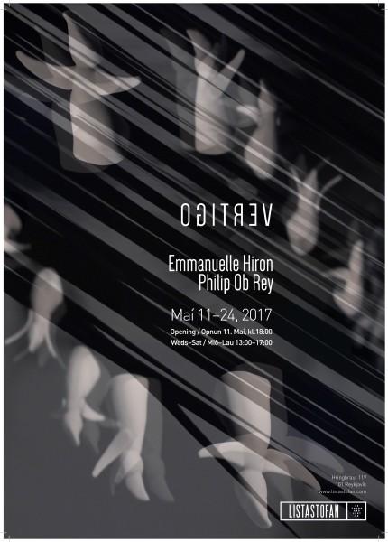 A3_emmanuelle_poster_2017