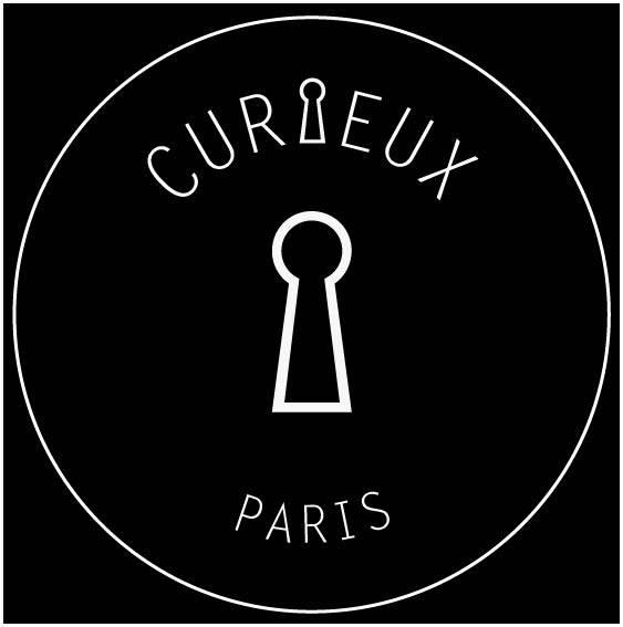 curieux-paris
